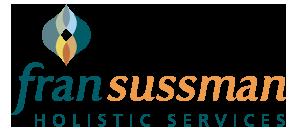 Fran Sussman Holistic Services